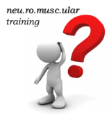 neuromuscular_training_question_small