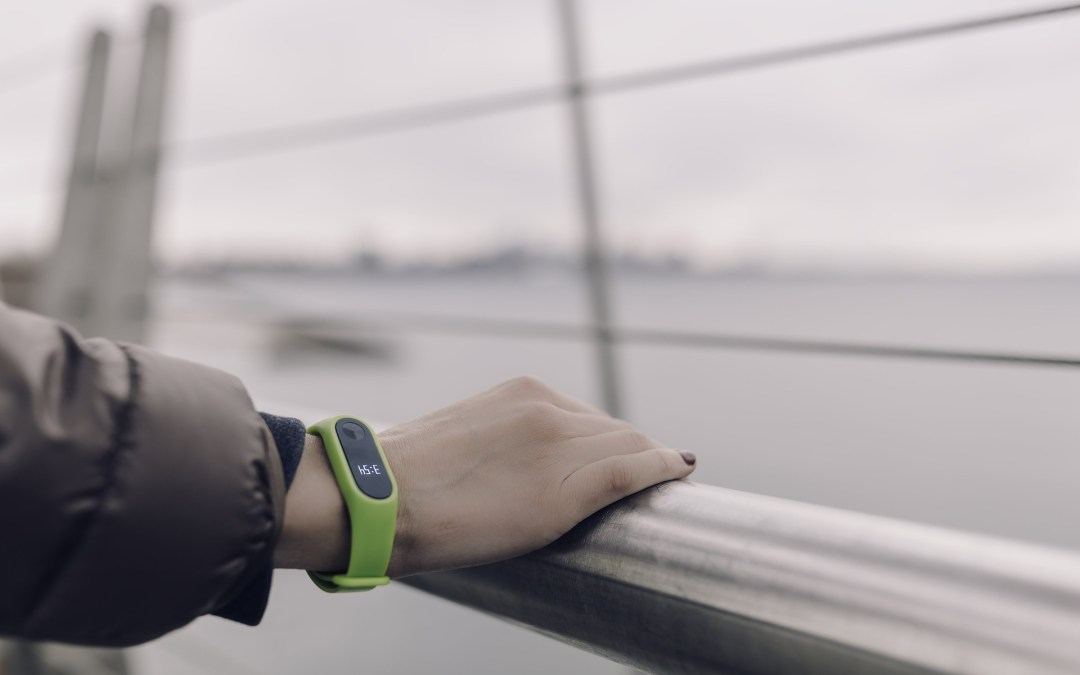 How Accurate is Your Personal Activity Tracker?