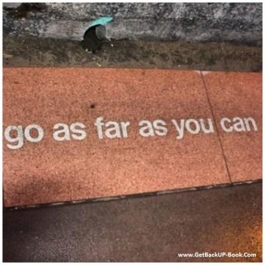 Go Far1