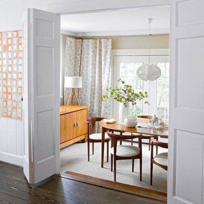 Cool french door ideas #interiordoordesign #woodendoordesign