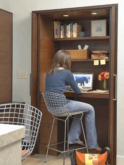 Nice interior house doors #interiordoordesign #woodendoordesign