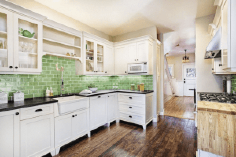 17 Awesome Kitchen Paint Ideas And Wall Colors You Will Love