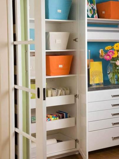 Amazing interior barn door ideas #interiordoordesign #woodendoordesign