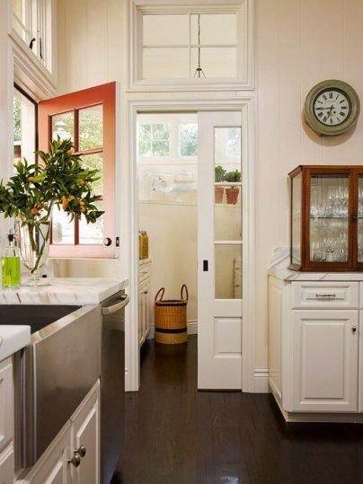 Colorful unique interior doors #interiordoordesign #woodendoordesign