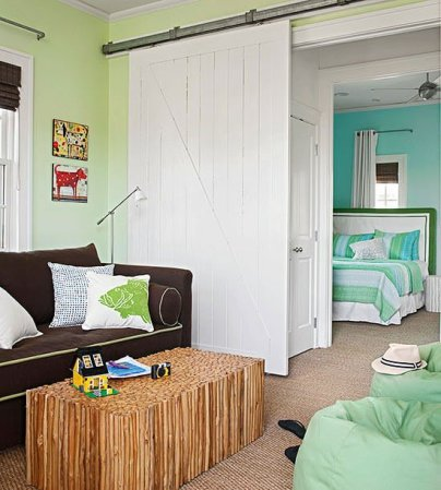 Great plain white door #interiordoordesign #woodendoordesign