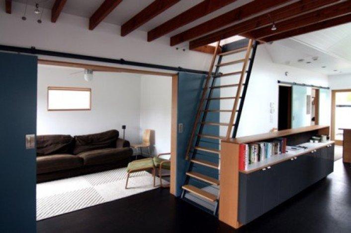 Popular main door #interiordoordesign #woodendoordesign