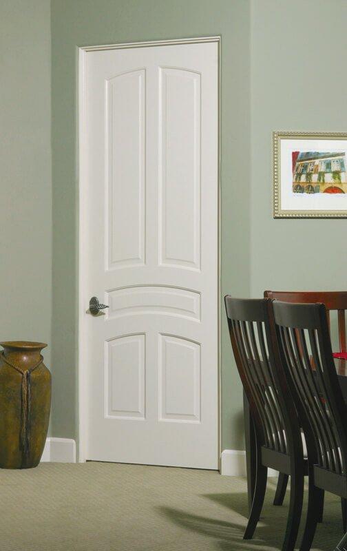 Nice Decorative Interior Doors #interiordoordesign #woodendoordesign