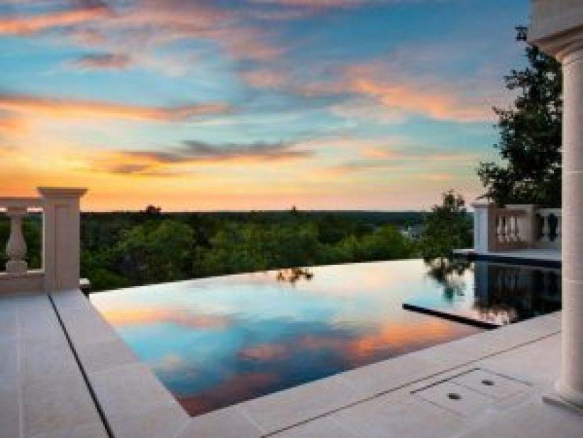 Best inground indoor pool designs #swimmingpooldesign #pooldeckandpatiodesigns #smallbackyardpools