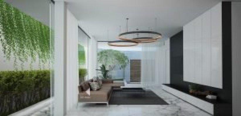 Sensational interior decorations #minimalistinteriordesign #minimalistlivingroom #minimalistbedroom