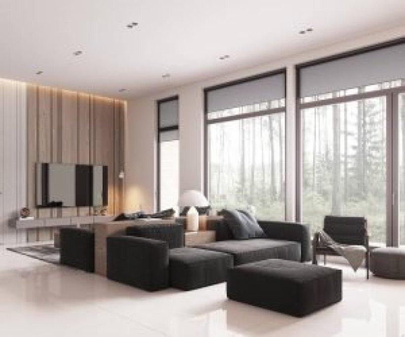 Wonderful minimalist house design japan #minimalistinteriordesign #modernminimalisthouse #moderninteriordesign