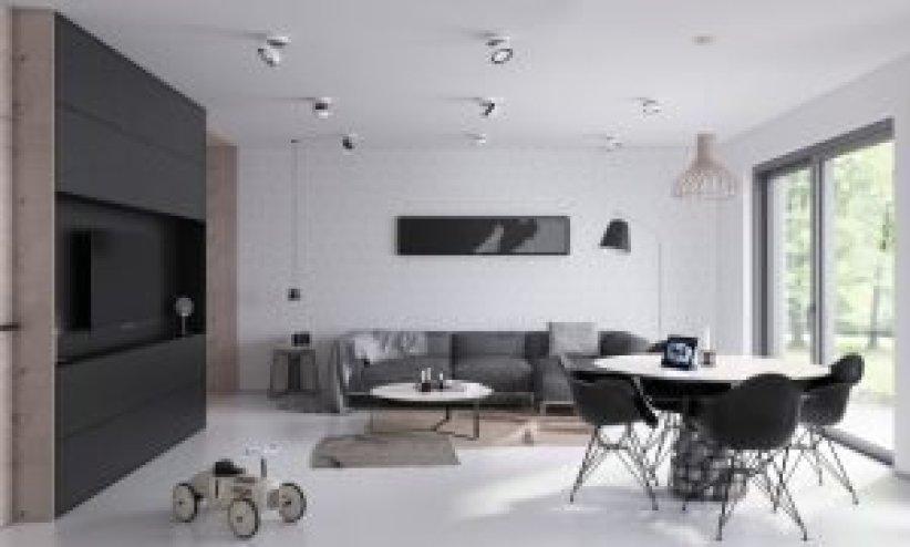 Amazing minimalist interior design philippines #minimalistinteriordesign #modernminimalisthouse #moderninteriordesign