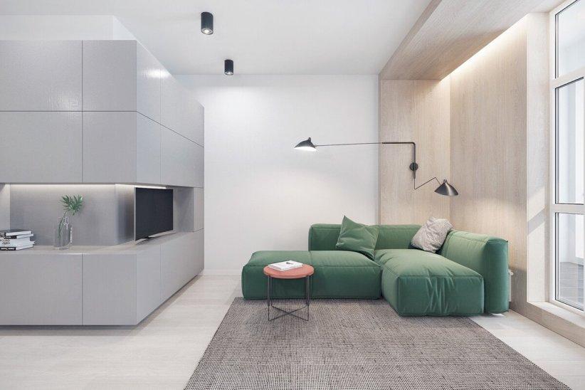 Nice minimalist interior design india #minimalistinteriordesign #modernminimalisthouse #moderninteriordesign