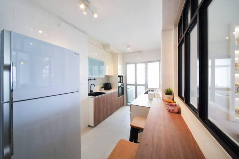 Great modern minimalist interior design definition #minimalistinteriordesign #modernminimalisthouse #moderninteriordesign
