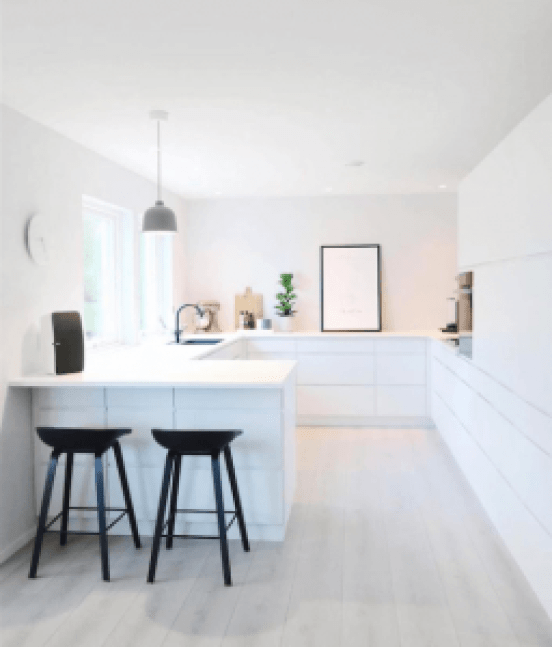 Colorful contemporary minimalist architecture #minimalistinteriordesign #modernminimalisthouse #moderninteriordesign