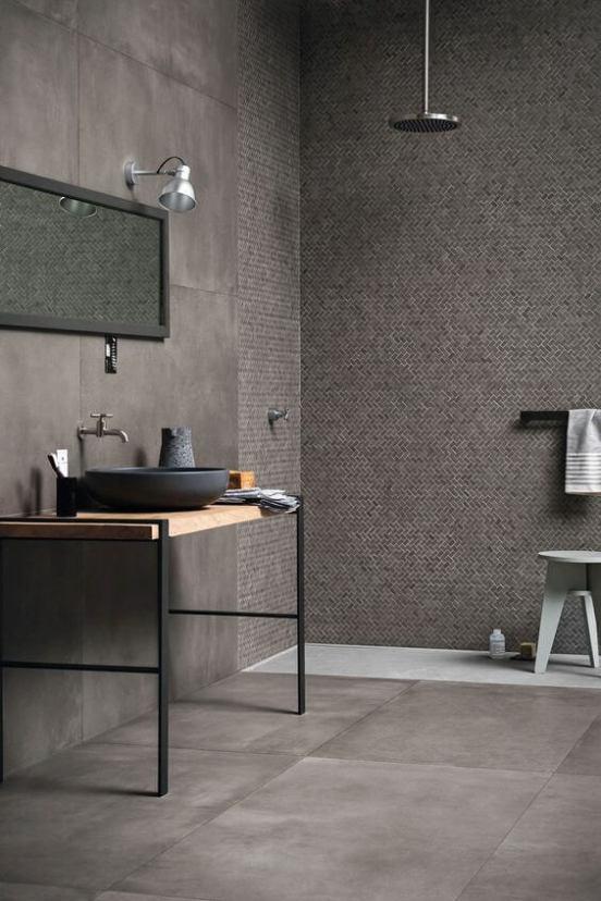 Popular modern minimalist house design #minimalistinteriordesign #modernminimalisthouse #moderninteriordesign