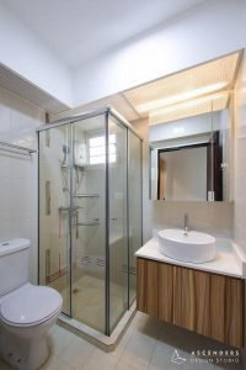 Cool luxe minimalist interior design #minimalistinteriordesign #modernminimalisthouse #moderninteriordesign