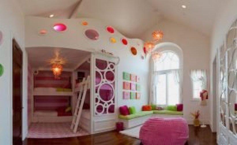 Astonishing bedroom ideas #cutebedroomideas #teenagegirlbedroom #bedroomdecorideas