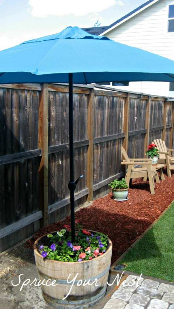 Latest backyard landscape design help #backyardlandscapedesign #backyardlandscapingidea #backyardlandscapedesignideas
