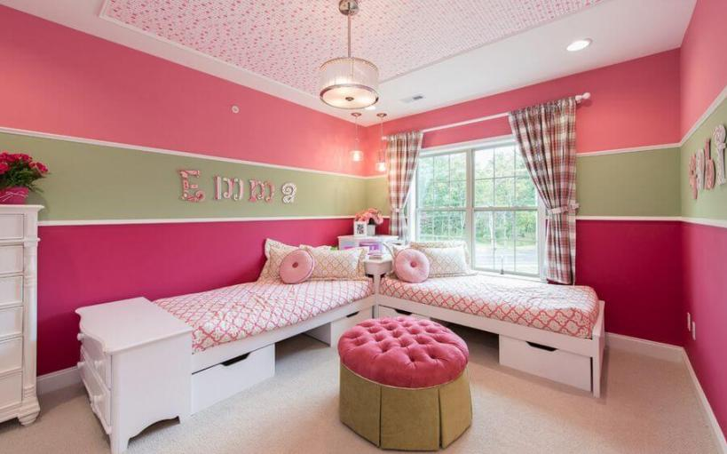 Awesome #cutebedroomideas #bedroomdesignideas #bedroomdecoratingideas