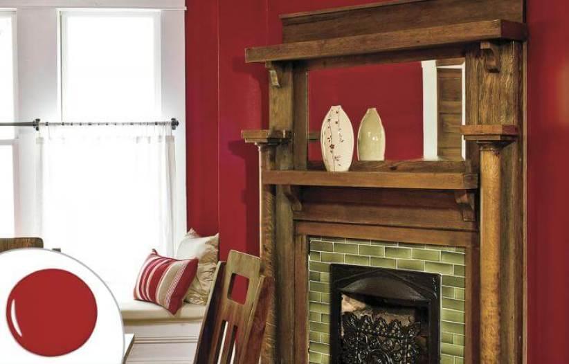 Awesome dining room table decor ideas #diningroompaintcolors #diningroompaintideas