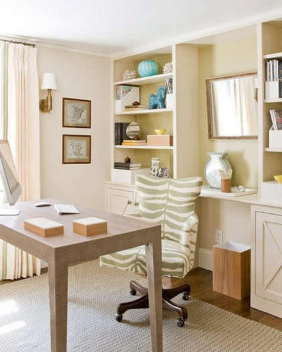 Latest office layout design #homeofficedesign #homeofficeideas #officedesignideas