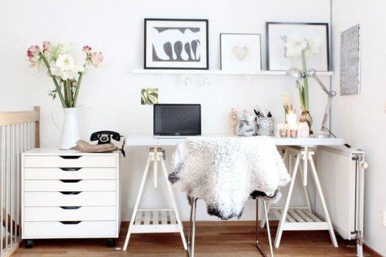 Wonderful home office design layout #homeofficedesign #homeofficeideas #officedesignideas