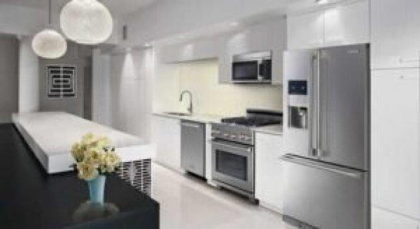 Wonderful average cost of new kitchen cabinet doors #kitchencabinetremodel #kitchencabinetrefacing