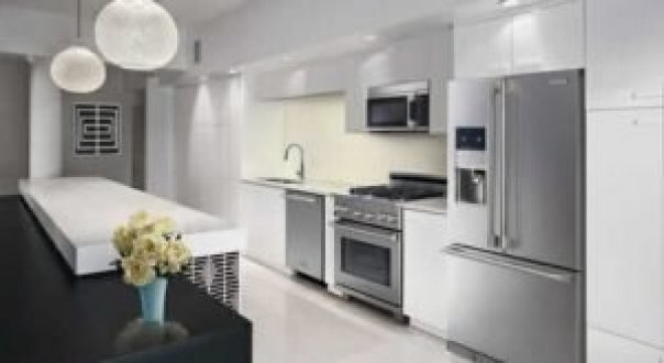 Beautiful average cost to replace kitchen cabinets #kitchencabinetremodel #kitchencabinetrefacing