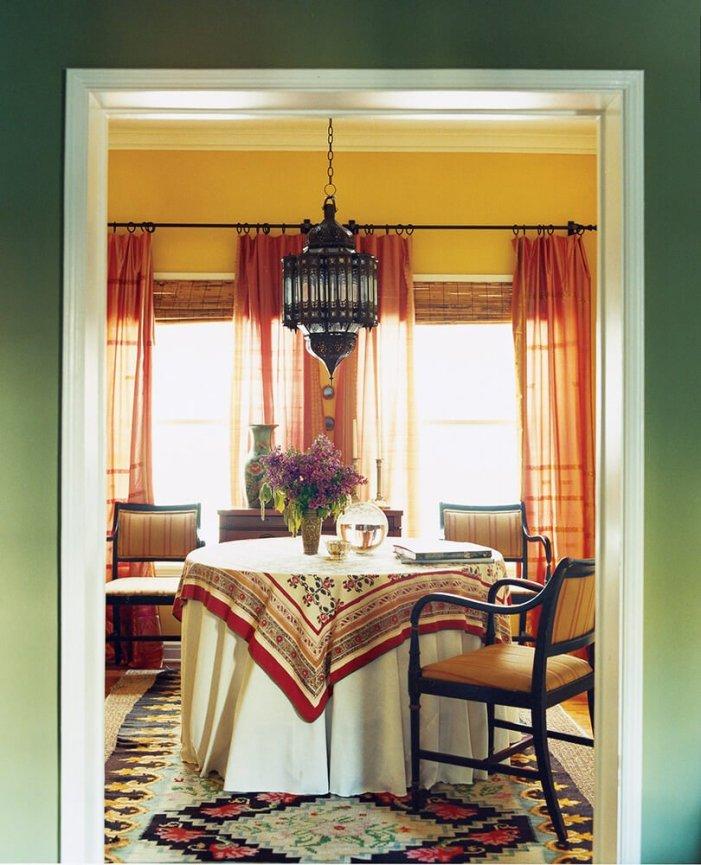 Nice large dining room ideas #diningroompaintcolors #diningroompaintideas