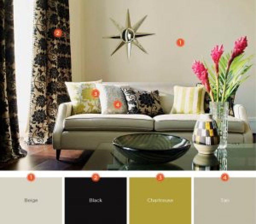 Beautiful colors to paint your room #livingroomcolorschemes #livingroomcolorcombination