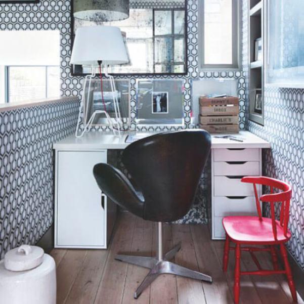 Latest office space ideas #homeofficedesign #homeofficeideas #officedesignideas