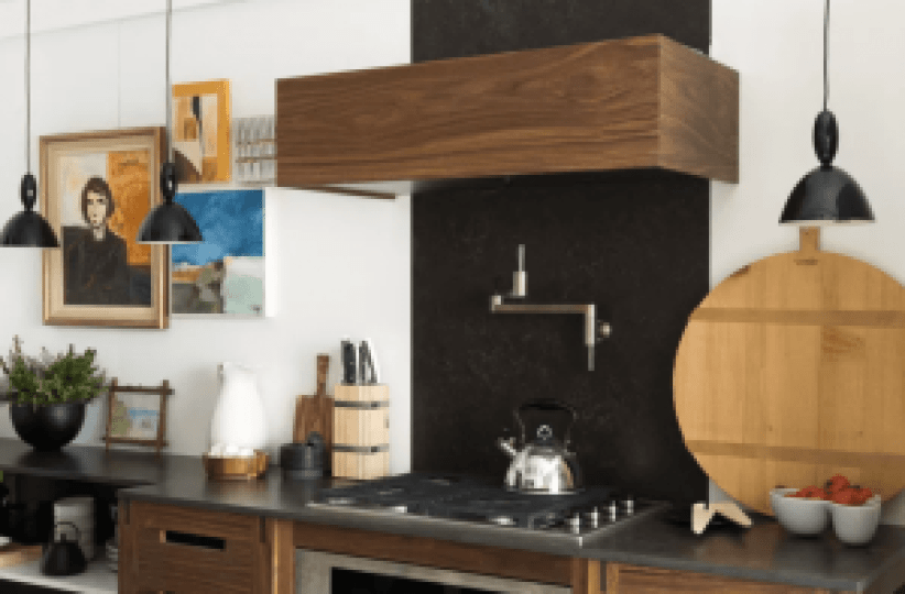 73 Beautiful And Unique Kitchen Lighting Ideas For Your New Kitchen