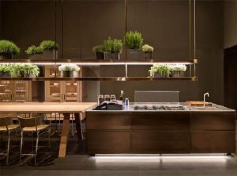 Best kitchen design pictures #kitcheninteriordesign #kitchendesigntrends