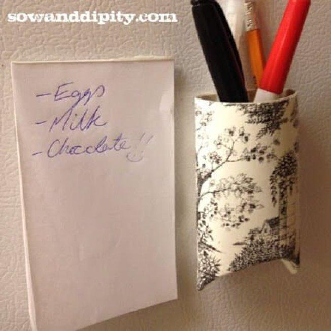 Nice craft ideas toilet rolls #toiletpaperrollcrafts #diytoiletpaperroll #toiletpaper