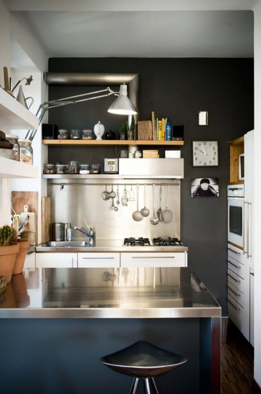 Lovely decorative kitchen lights #kitchenlightingideas #kitchencabinetlighting