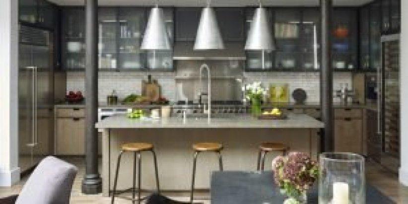 Latest best track lights for kitchen #kitchenlightingideas #kitchencabinetlighting
