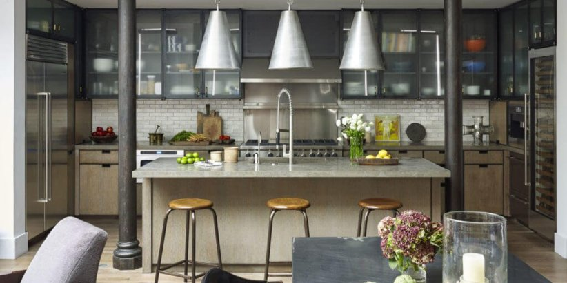 Latest best track lights for kitchen #kitchenlightingideas #kitchencabinetlighting