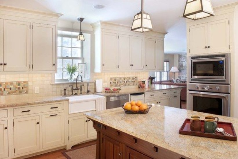 Best cool kitchen ceiling lights #kitchenlightingideas #kitchencabinetlighting