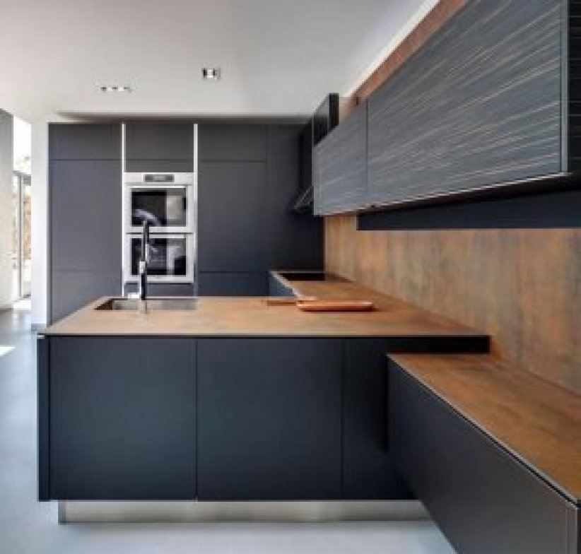 Latest online kitchen design #kitcheninteriordesign #kitchendesigntrends