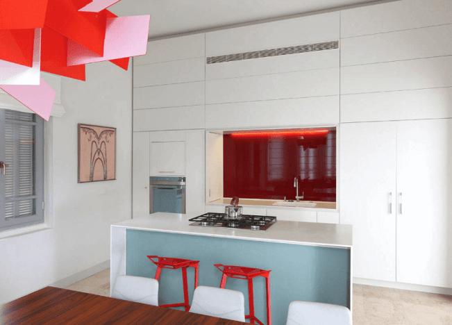 Cool minimal house design ideas #minimalistinteriordesign #modernminimalisthouse #moderninteriordesign