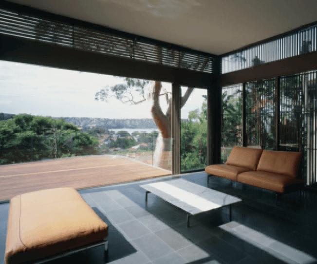 Unique living room design #minimalistinteriordesign #minimalistlivingroom #minimalistbedroom