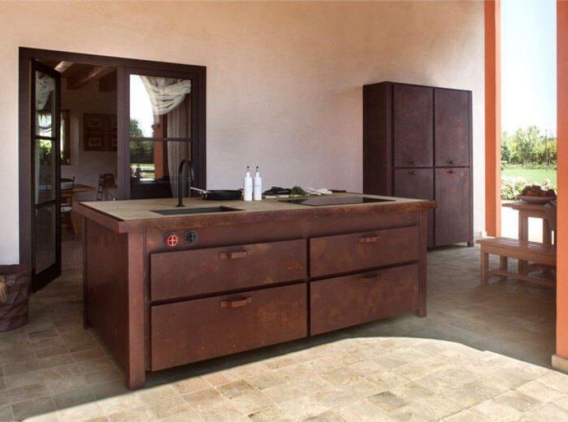 Lovely interior design software #kitcheninteriordesign #kitchendesigntrends