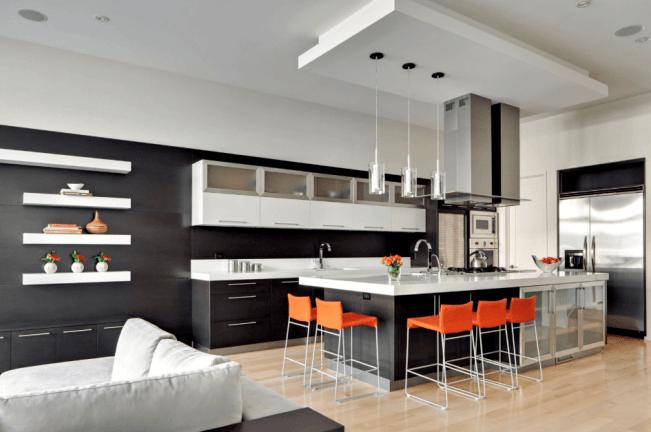 Remarkable design for living room #minimalistinteriordesign #minimalistlivingroom #minimalistbedroom