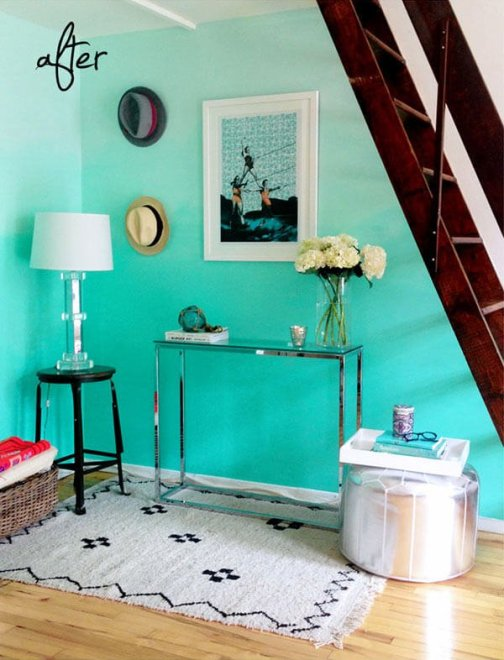 Amazing wall decor paintings #wallpaintingideas #wallartpaintingideas