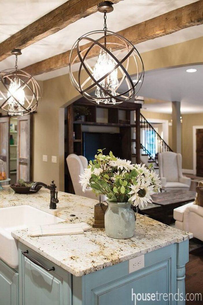 Latest kitchen lighting ideas small kitchen #kitchenlightingideas #kitchencabinetlighting