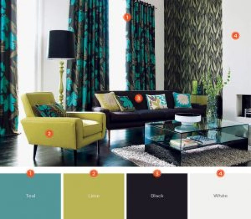 Nice current living room colors #livingroomcolorschemes #livingroomcolorcombination