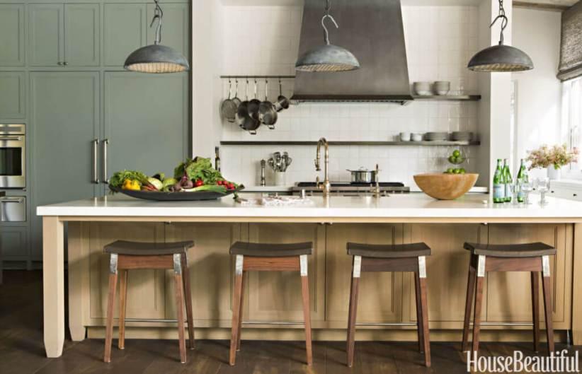 Trending decorative kitchen ceiling lights #kitchenlightingideas #kitchencabinetlighting