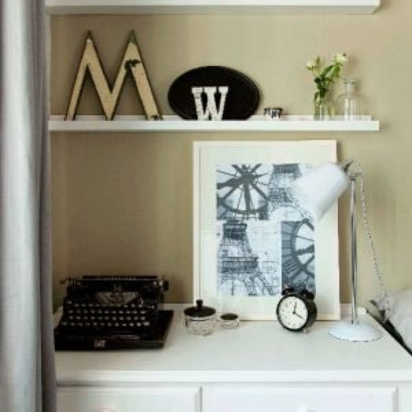 Wonderful small office desk ideas #homeofficedesign #homeofficeideas #officedesignideas