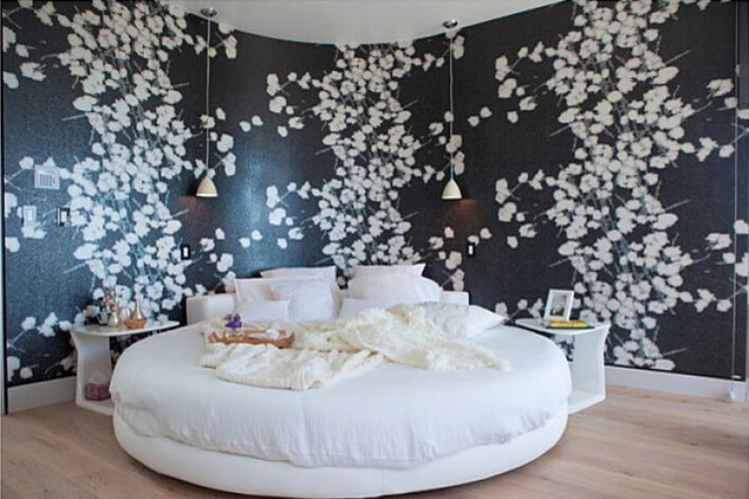 Lovely cute room ideas for teenage girl #cutebedroomideas #bedroomdesignideas #bedroomdecoratingideas