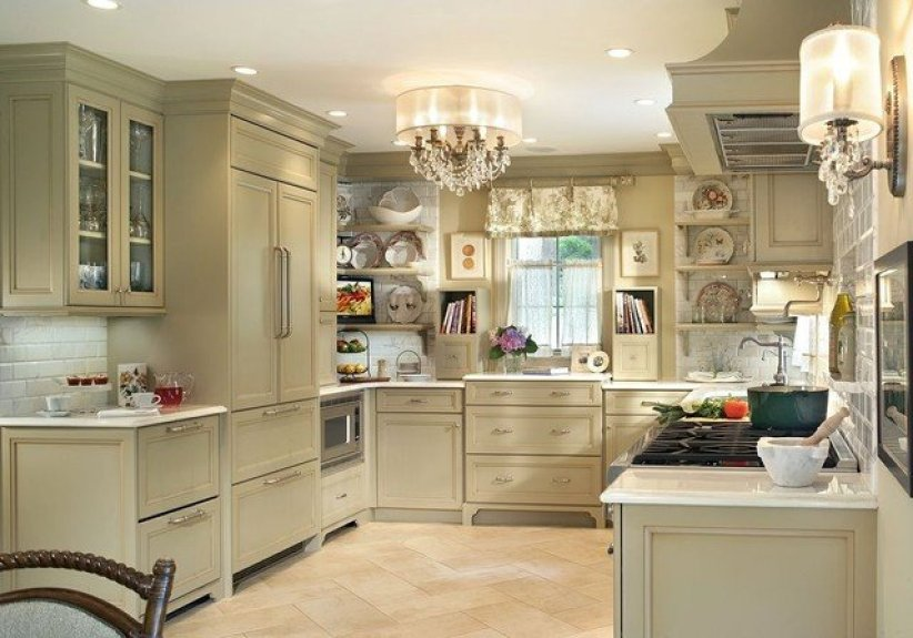 Latest contemporary kitchen ceiling lights #kitchenlightingideas #kitchencabinetlighting